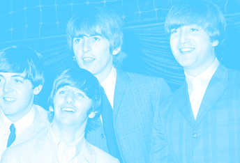 Think you know everything about The Beatles?