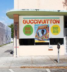 Guccivuitton
