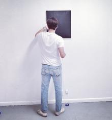 Artist Call: Studio Residency Program