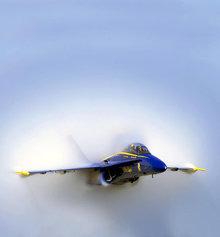 Curious Vault Collaborations 002: Insight Flight