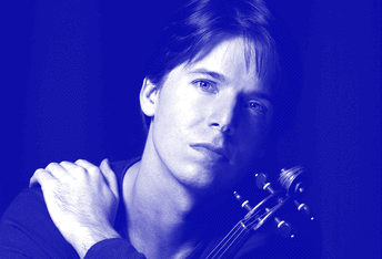 The Academy of St. Martin w/ Joshua Bell